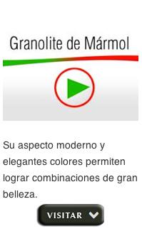 Granolite